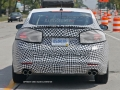 2016-ford-fusion-st-spy-photos-2