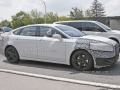 2016-ford-fusion-st-spy-photos-3