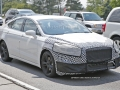 2016-ford-fusion-st-spy-photos-6