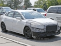 2016-ford-fusion-st-spy-photos-8