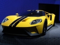 2017-Ford-GT-Yellow-02