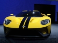 2017-Ford-GT-Yellow-03