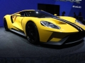 2017-Ford-GT-Yellow-05