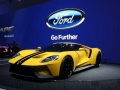 2017-Ford-GT-Yellow-09