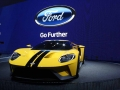 2017-Ford-GT-Yellow-10