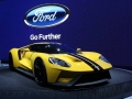 2017-Ford-GT-Yellow-11