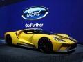2017-Ford-GT-Yellow-12