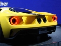 2017-Ford-GT-Yellow-13