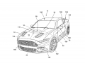 Ford-Heat-Graphics2
