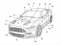 Ford-Heat-Graphics3