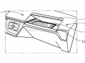 Ford-Patent-1 copy