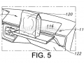 Ford-Patent-2