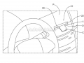 Ford-Patent-3 copy