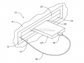 Ford-Patent-4