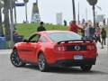 2011-ford-mustang-01