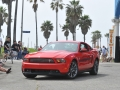2011-ford-mustang-03
