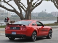 2011-ford-mustang-11