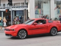 2011-ford-mustang-12