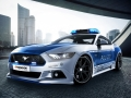 german-ford-mustang-police-car-01