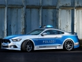 german-ford-mustang-police-car-02