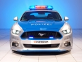 german-ford-mustang-police-car-06