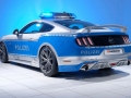 german-ford-mustang-police-car-08