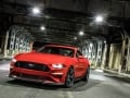 Mustang GT Performance Pack Level 2