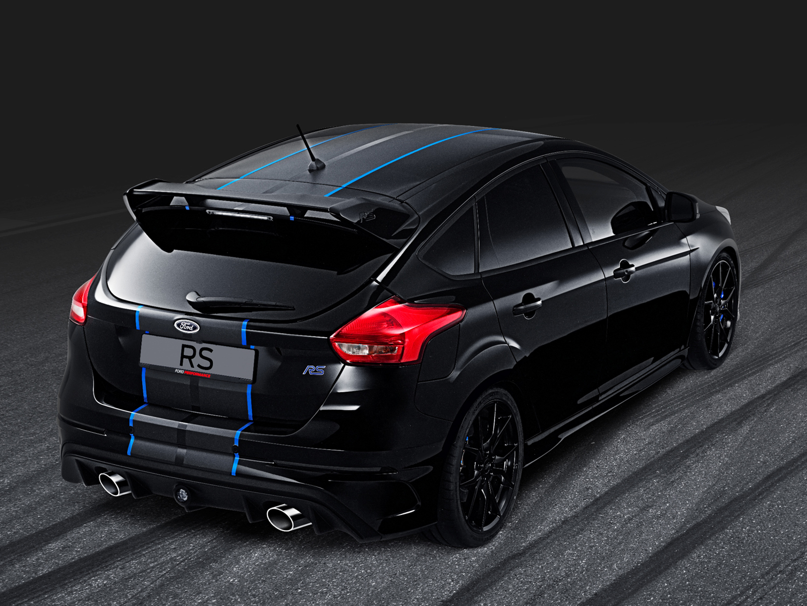 ford fiesta st forum. Black Bedroom Furniture Sets. Home Design Ideas
