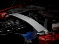 Ford-Performance-Parts-8