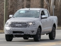 ford-ranger-mule-spy-photos-01