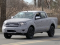 ford-ranger-mule-spy-photos-02