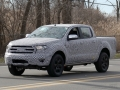 ford-ranger-mule-spy-photos-03