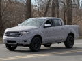 ford-ranger-mule-spy-photos-04