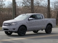 ford-ranger-mule-spy-photos-05
