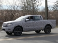 ford-ranger-mule-spy-photos-06