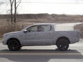 ford-ranger-mule-spy-photos-07
