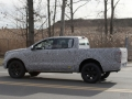 ford-ranger-mule-spy-photos-08