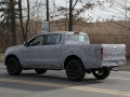 ford-ranger-mule-spy-photos-09
