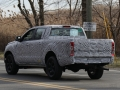ford-ranger-mule-spy-photos-10