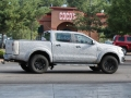 ford-ranger-raptor-spy-photos-05