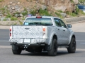 ford-ranger-raptor-spy-photos-06