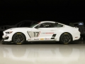 ford-shelby-fp350s-03