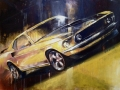 ehab-kaoud-ford-mustang-painting-01