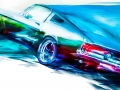 ehab-kaoud-ford-mustang-painting-02
