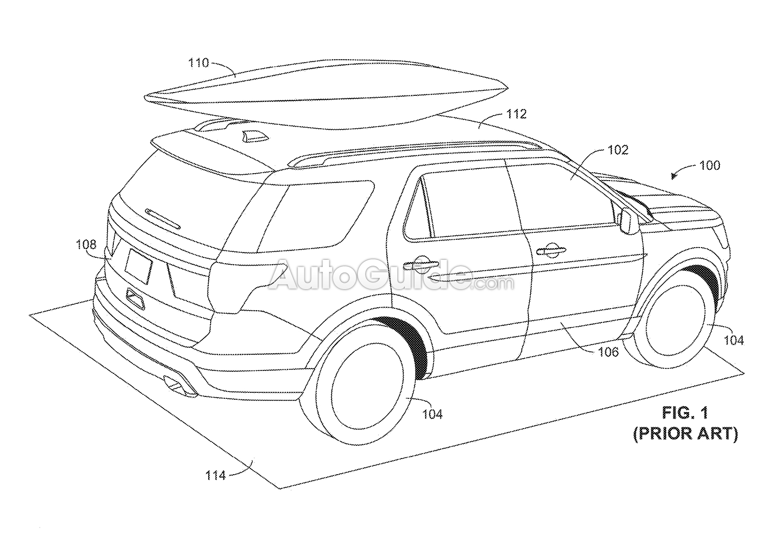 ford-vehicle-tilting-system-patent-01
