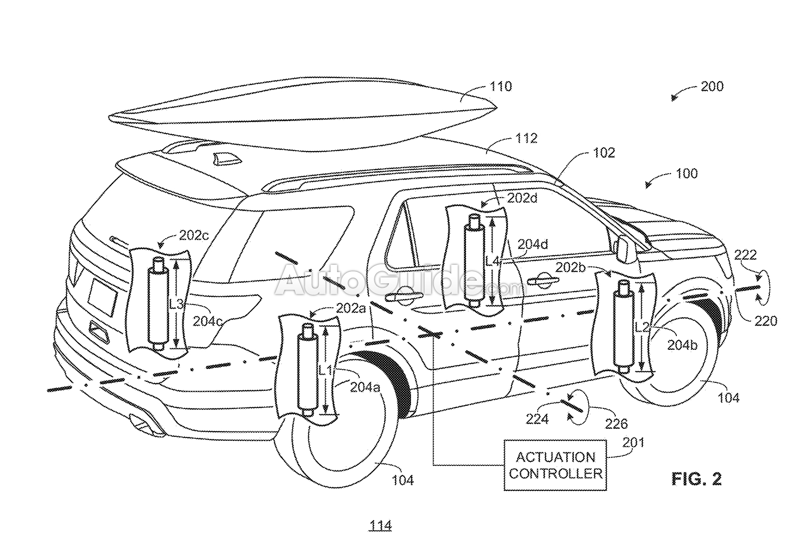 ford-vehicle-tilting-system-patent-02