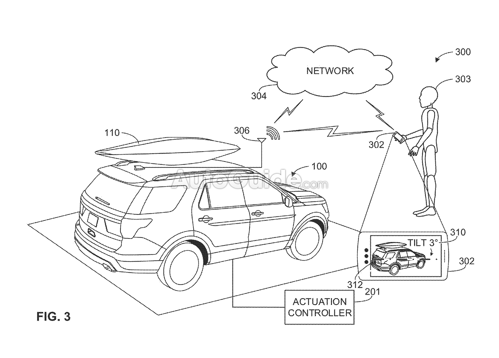 ford-vehicle-tilting-system-patent-03