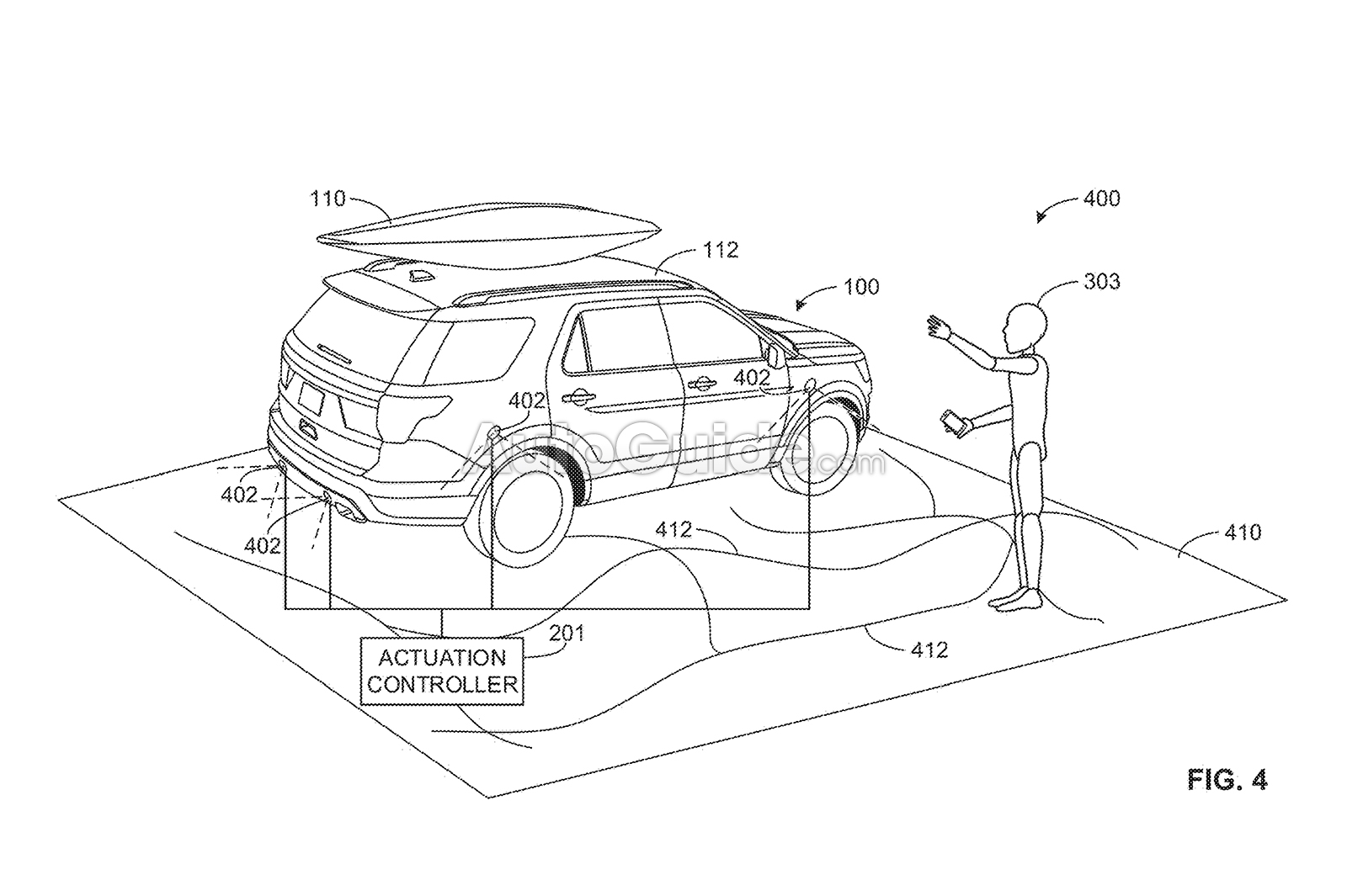ford-vehicle-tilting-system-patent-04
