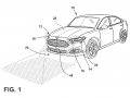 ford-vehicle-lighting-system-with-dynamic-beam-pattern-patent-01