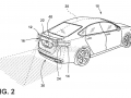 ford-vehicle-lighting-system-with-dynamic-beam-pattern-patent-02